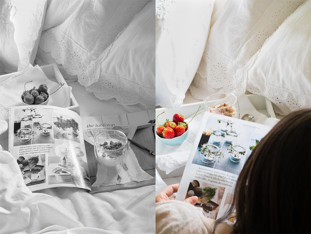 ארוחת-בוקר-במיטה-1