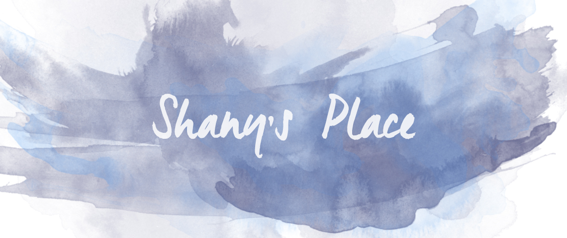 Shany's Place